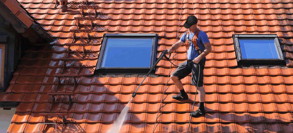 L'entretien de sa toiture est primordial